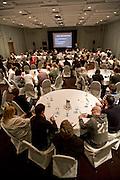 seminar photographers