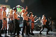 2007-04-13 Fringe Festival CASP