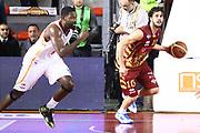 DESCRIZIONE : Roma Campionato Lega A 2013-14 Acea Virtus Roma Umana Reyer Venezia<br /> GIOCATORE : Vitali Luca<br /> CATEGORIA : palleggio controcampo<br /> SQUADRA : Umana Reyer Venezia<br /> EVENTO : Campionato Lega A 2013-2014<br /> GARA : Acea Virtus Roma Umana Reyer Venezia<br /> DATA : 05/01/2014<br /> SPORT : Pallacanestro<br /> AUTORE : Agenzia Ciamillo-Castoria/M.Simoni<br /> Galleria : Lega Basket A 2013-2014<br /> Fotonotizia : Roma Campionato Lega A 2013-14 Acea Virtus Roma Umana Reyer Venezia<br /> Predefinita :