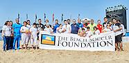 Beach Soccer Foundation