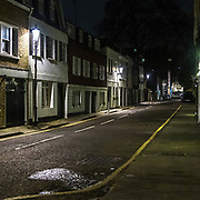 Una strada tranquilla a #Knightsbridge, lussuoso quartiere a ovest di Londra.<br /> <br /> A quiet road in #Knightsbridge, the luxurious West London neighbourhood.<br /> <br /> #6d, #photooftheday #picoftheday #bestoftheday #instadaily #instagood #follow #followme #nofilter #everydayuk #canon #buenavistaphoto #photojournalism #flaviogilardoni <br /> <br /> #london #uk #greaterlondon #londoncity #centrallondon #cityoflondon #londontaxi #londonuk #visitlondon<br /> <br /> #photo #photography #photooftheday #photos #photographer #photograph #photoofday #streetphoto #photonews #amazingphoto #blackandwhitephoto #dailyphoto #funnyphoto #goodphoto #myphoto #photoftheday #photogalleries #photojournalist #photolibrary #photoreportage #pressphoto #stockphoto #todaysphoto #urbanphoto