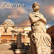 Palermo | Palermo Pictures Photos Images & Fotos
