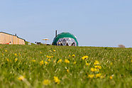 2019-04-01 - Tapnell Domes - Day