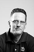 Eric Hendricks<br /> Army<br /> E-4<br /> Forward Observer<br /> Apr. 1986 - Aug. 1989<br /> <br /> Veterans Portrait Project<br /> Phoenix, AZ