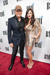 Nov. 13, 2018 - Nashville, Tennessee; USA - Musician RODNEY ATKINS  attends the 66th Annual BMI Country Awards at BMI Building located in Nashville.   Copyright 2018 Jason Moore. (Credit Image: © Jason Moore/ZUMA Wire)