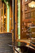 New York City: Once Upon a Tart, Soho