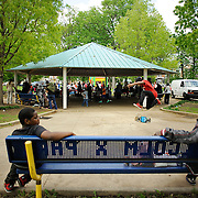 20140517 Malcom X Park
