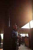Bryan Stevenson First Look