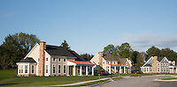 The Lutheran Village at Millers Grant in Ellicott City Maryland by Jeffrey Sauers of Commercial Photographics, Architectural Photo Artistry in Washington DC, Virginia to Florida and PA to New England