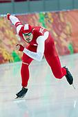 OLYMPICS_2014_Sochi_Speed_Skating_M_02-10_PS