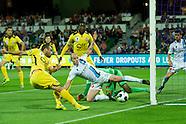 FFA Cup Semi Final Glory vs Melbourne City