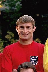 Roger Hunt, England