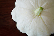 White Scallop Patty Pan Squash, Patty Pan Squash, Squash, Commercial Photographer, Farm To Table, Farmers market, Food Photographer, Food Photography, Organic, Product Photography, non GMO, Organic, Arizona Grown, fruits and vegetables, Farmers Market Fresh,