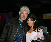 Avi Lerner of Millennium Films.The Tenants Post Screening Party.Aer Premiere Lounge.New York, NY, USA.Monday, April, 25, 2005.Photo By Selma Fonseca/Celebrityvibe.com/Photovibe.com, .New York, USA, Phone 212 410 5354, .email: sales@celebrityvibe.com ; website: www.celebrityvibe.com...