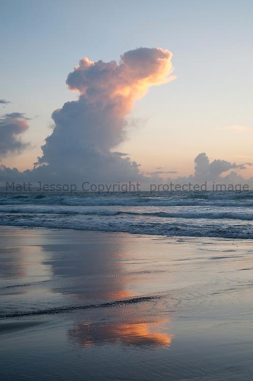 Seascape 0059