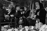 Vietnam Images-market-People-Ha Noi hoàng thế nhiệm hoàng thế nhiệm