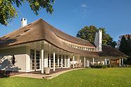 Villa Ede