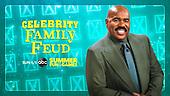 "June 13, 2021 - US: ABC's ""Celebrity Family Feud"" - Episode 702"