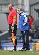 Blackburn Rovers v Leeds United 230213