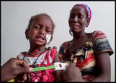 ACF Senegal Day 1 08082017