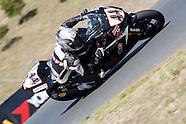 Infineon 2009 - Round 5 - AMA Pro Road Racing
