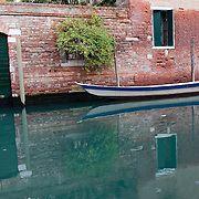 "Images from Venice  - Fotografie di Venezia...***Agreed Fee's Apply To All Image Use***.Marco Secchi /Xianpix.tel +44 (0)207 1939846.tel +39 02 400 47313. e-mail sales@xianpix.com.www.marcosecchi.com Dorsoduro is one of the six ""sestieri"" in Venice San Marco is one of the six sestieri of Venice, lying in the heart of the city."