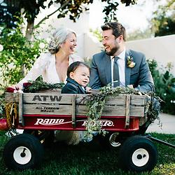 photos by www.hannaharista.com