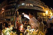 Holy Week in Orihuela 2013