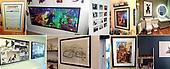 Picture Frames Online | Custom Picture Frames |  UK Picture Frames