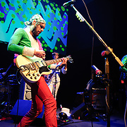 Of Montreal @ 9:30 Club