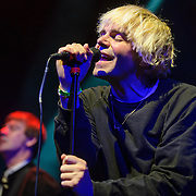 The Charlatans @ Howard Theatre