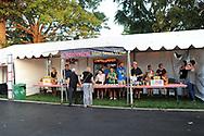 Dayton Art Institute's Oktoberfest Preview Party Photos