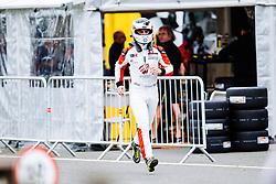 Dino Zamparelli   GT Marques   #88 Porsche 911 GT3 Cup   Porsche Carrera Cup GB   Free Practice 2 - Mandatory byline: Rogan Thomson/JMP - 17/06/2016 - MOTORSPORT - Croft Circuit - Dalton-on-Tees, England - BTCC Meeting Test Day.