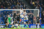 Brighton and Hove Albion v Burnley 090219