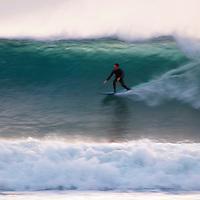 Surf Cardiff