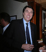 Bryan Ferry. charles Finch and Chanel 6th Anniversary Pre-Bafta party to celebratew A Great Year of Film and Fashion Beyond the Red Carpet at Annabel's. Berkeley Sq. London W1. 18 February 2006. ONE TIME USE ONLY - DO NOT ARCHIVE  © Copyright Photograph by Dafydd Jones 66 Stockwell Park Rd. London SW9 0DA Tel 020 7733 0108 www.dafjones.com