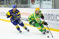 Ishockey , GET-Ligaen , Eliteserien , Siste serierunde<br /> 8. Mars 2016  , 20160308<br /> Manglerud - Storhamar<br /> Foto: Sjur Stølen / Digitalsport