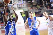 DESCRIZIONE : Roma Lega serie A 2013/14 Acea Virtus Roma Banco Di Sardegna Sassari<br /> GIOCATORE : Thomas Omar<br /> CATEGORIA : tiro libero<br /> SQUADRA : Banco Di Sardegna Dinamo Sassari<br /> EVENTO : Campionato Lega Serie A 2013-2014<br /> GARA : Acea Virtus Roma Banco Di Sardegna Sassari<br /> DATA : 22/12/2013<br /> SPORT : Pallacanestro<br /> AUTORE : Agenzia Ciamillo-Castoria/ManoloGreco<br /> Galleria : Lega Seria A 2013-2014<br /> Fotonotizia : Roma Lega serie A 2013/14 Acea Virtus Roma Banco Di Sardegna Sassari<br /> Predefinita :