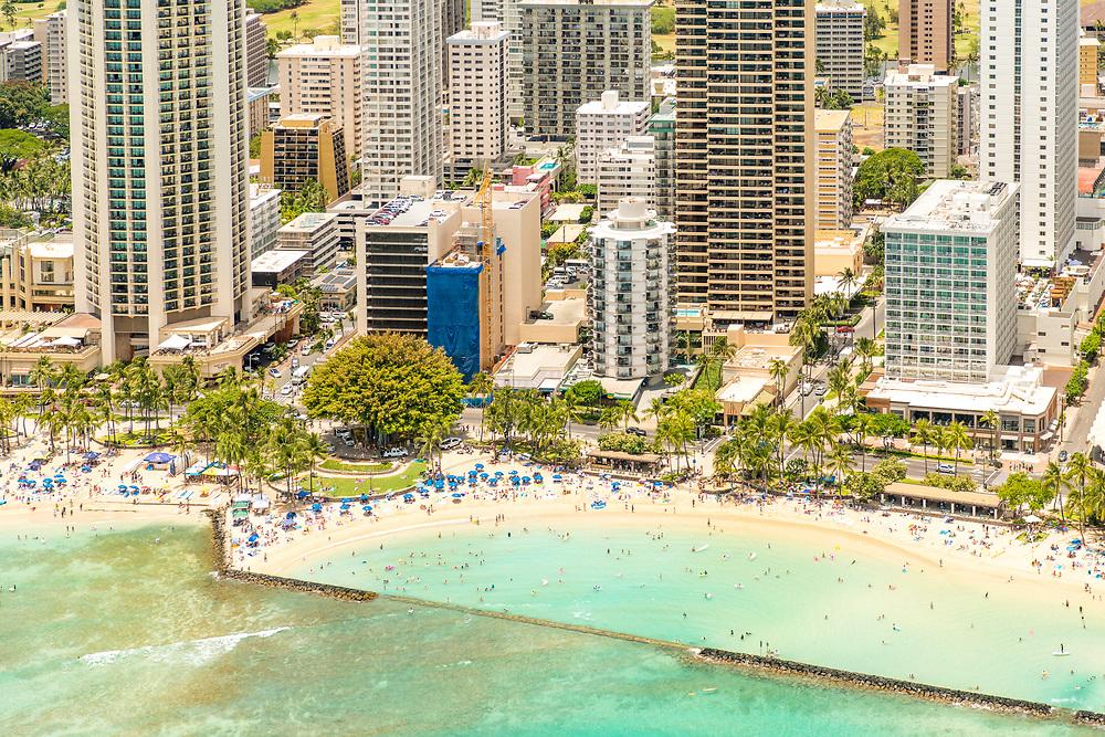 Waikiki.Honolulu.2018