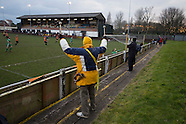 2016 Prescot Cables v Brighouse Town