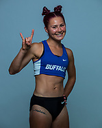 2021-07-13 Rachel Barich