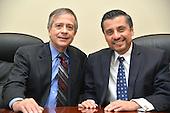 LRC Consulting - J.Rodriguez & E.Lopez