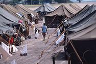 Guantanamo Cuba 1994/06/01.<br />Photo by Dennis Brack