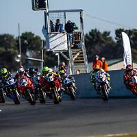 Superbike-Race2