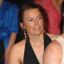 JESSICA CRAIG at the 2008 Boodles Boxing Ball in aid of the charity Starlight held at the Royal Lancaster Hotel, London on 7th June 2008.<br /> <br /> NON EXCLUSIVE - WORLD RIGHTS