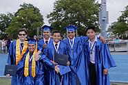 2018 06 22 Cory's Graduation