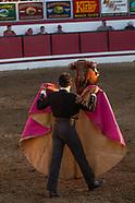 Bloodless Bullfight - Carlos Vieira Foundation