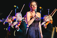 Phoenix Symphony 2019 New Year's Eve Gala