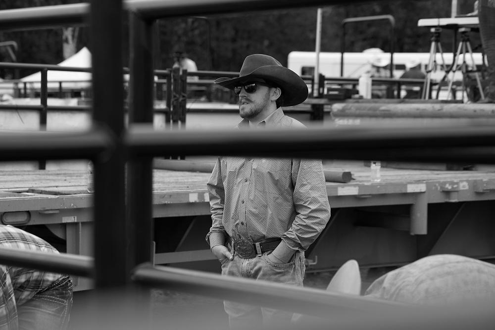 Captured at Park Strip, Valdez on 30 Jul, 2017 by Chris Gibbs Photography.