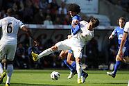 220912 Swansea city v Everton